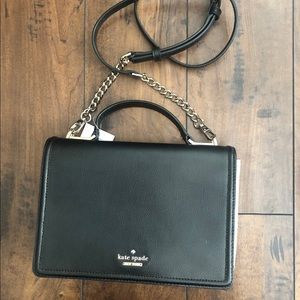 Kate Spade Shoulder Bag!! NEW